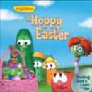 VeggieTales A Hoppy Easter