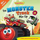 VeggieTales: The Monster Truck Mix-up