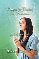 Prayers for Healing and Protection: A Gift from God