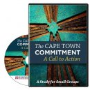 The Cape Town Commitment Study Pack