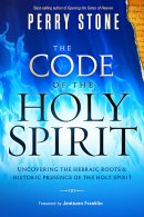 The Code Of The Holy Spirit