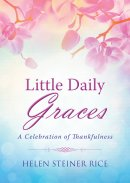 Little Daily Graces Paperback