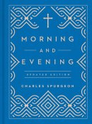 Morning and Evening Updated Edition