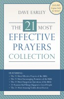 21 Most Effective Prayers Collection The