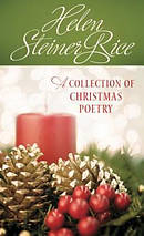 A Collection of Christmas Poetry