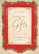 Everyday Gifts