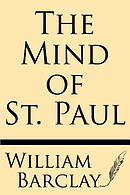 The Mind of St. Paul