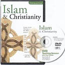 Islam And Christianity Dvd Only