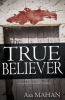 The True Believer Paperback Book