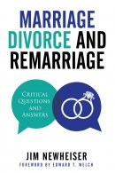Marriage, Divorce, and Remarriage