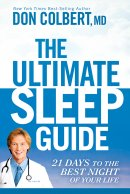 The Ultimate Sleep Guide Paperback