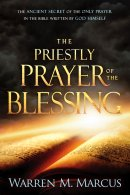 Priestly Prayer of the Blessing, The