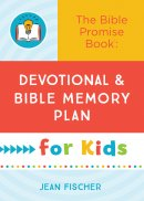 Bible Promise Book: Devotional And Bible Memory Plan For, Th