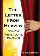 The Letter from Heaven: It's Not What You've Imagined