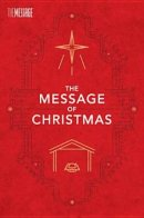 The Message of Christmas, Campaign Edition 100-Pac
