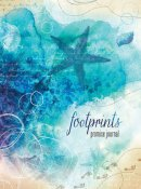 Footprints Promise Journal Hardback