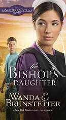 Bishop's Daughter, The