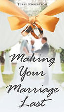 Making Your Marriage Last