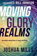 Moving in Glory Realms