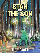 Stan and the Son