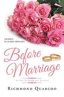 Before Marriage: An Aid To Marriage Success