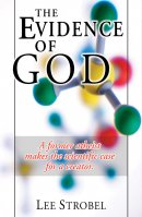 Evidence Of God (Pack Of 25)