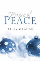 Prince Of Peace Tracts