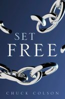 Set Free (Pack Of 25)