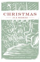 Christmas Is a Promise (Pack of 25)