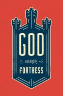 God, Our Mighty Fortress (Pack of 25)