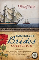Immigrant Brides Collection