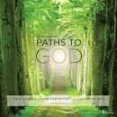 Paths to God 2018 Wall Calendar