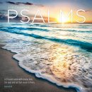2018 Psalms Wall Calendar