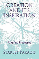 Creation and It\'s Inspiration: Aligning Processes