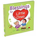 Blessings For Little Ones