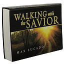Walking With The Savior Pocket Companion