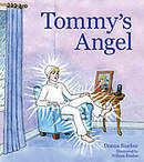 Tommy\'s Angel