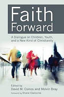 Faith Forward