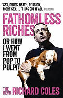 Fathomless Riches