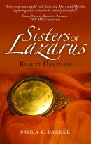 Sisters Of Lazarus