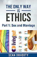 The Only Way is Ethics: Sex and Marriage