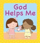 God Helps Me