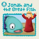 Jonah and the Great Fish