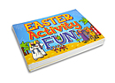 Easter Activity Fun Pack of 5