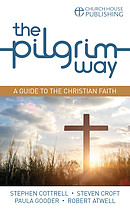 The Pilgrim Way (pack of 6)