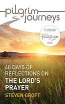 Easter Pilgrim 2019: The Lord's Prayer  - Pack of 50