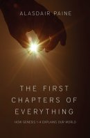 First Chapters Of Everything The