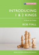 Introducing 1 & 2 Kings
