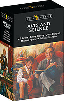 Trailblazers Arts & Science Box Set