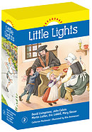 Little Lights Box Set 2
